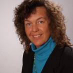 <b>Sabine Wich</b> - wich-sabine-51b6ffb55a2f4