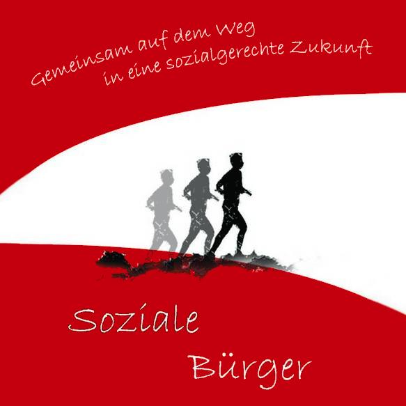 Soziale Bürger